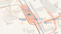 ÖPNV-Daten in iOS 9: Berlin doch nicht unterstützt