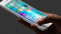 iPhone-Display-Schutzfolien stören 3D Touch angeblich nicht
