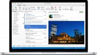 Mac Office 2016 ab dieser Woche auch ohne Abo