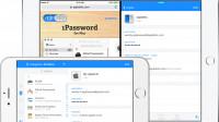1Password für iOS 9 aufgebohrt