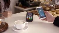 Samsung Pay: Smartphone-Bezahldienst erfolgreich in Südkorea