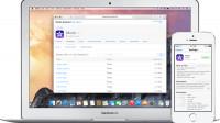 Für Entwickler: Apple aktualisiert Testflight und iTunes Connect