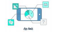 Untersuchung: Strategiespiele im App Store am umsatzstärksten