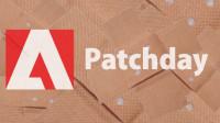 Patchday: Adobe schließt kritische Lücken in Flash und Reader