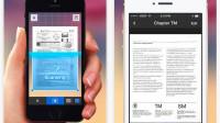 iPhone-App Scanner+ Pro derzeit kostenlos