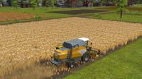 """""""Landwirtschafts-Simulator 16"""": Treckerausflug auf iPhone und iPad"""