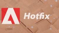 Patch außer der Reihe: Adobe schließt kritische Flash-Lücke