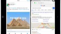 Chrome-Update bringt Unterstützung für iPad-Multitasking und mehr