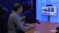 Hands-on: Das neue Apple TV im Video