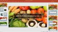 Office 365: Neue Funktionen in PowerPoint und Insider-Programm