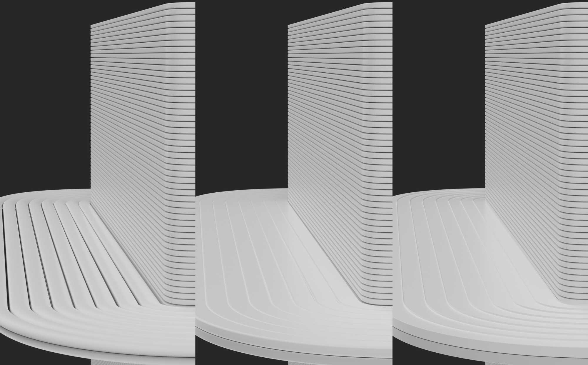 FAQ: 3D-Druck mit Plastikdraht