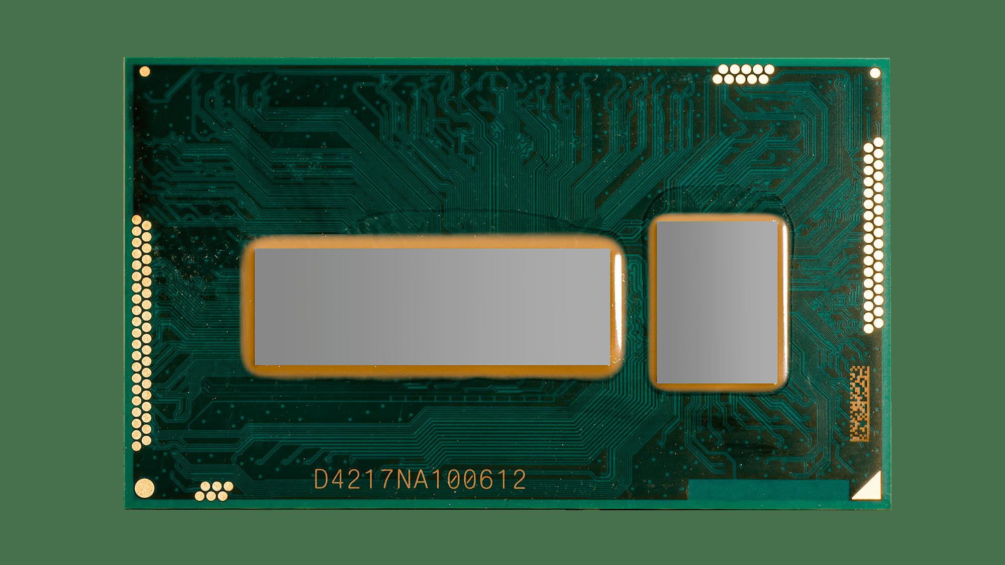 Intel startet fünfte Generation der Core-i-Prozessoren