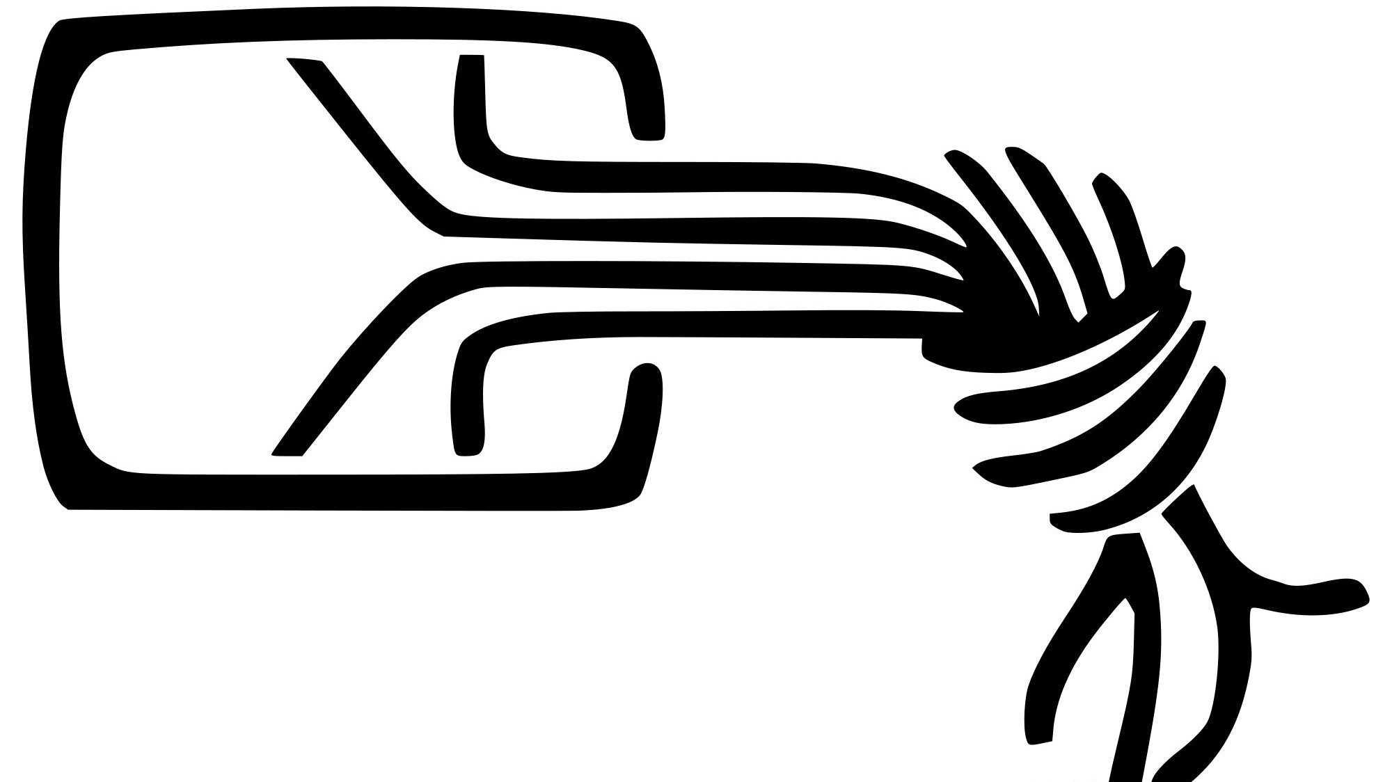 Knoten Symbol