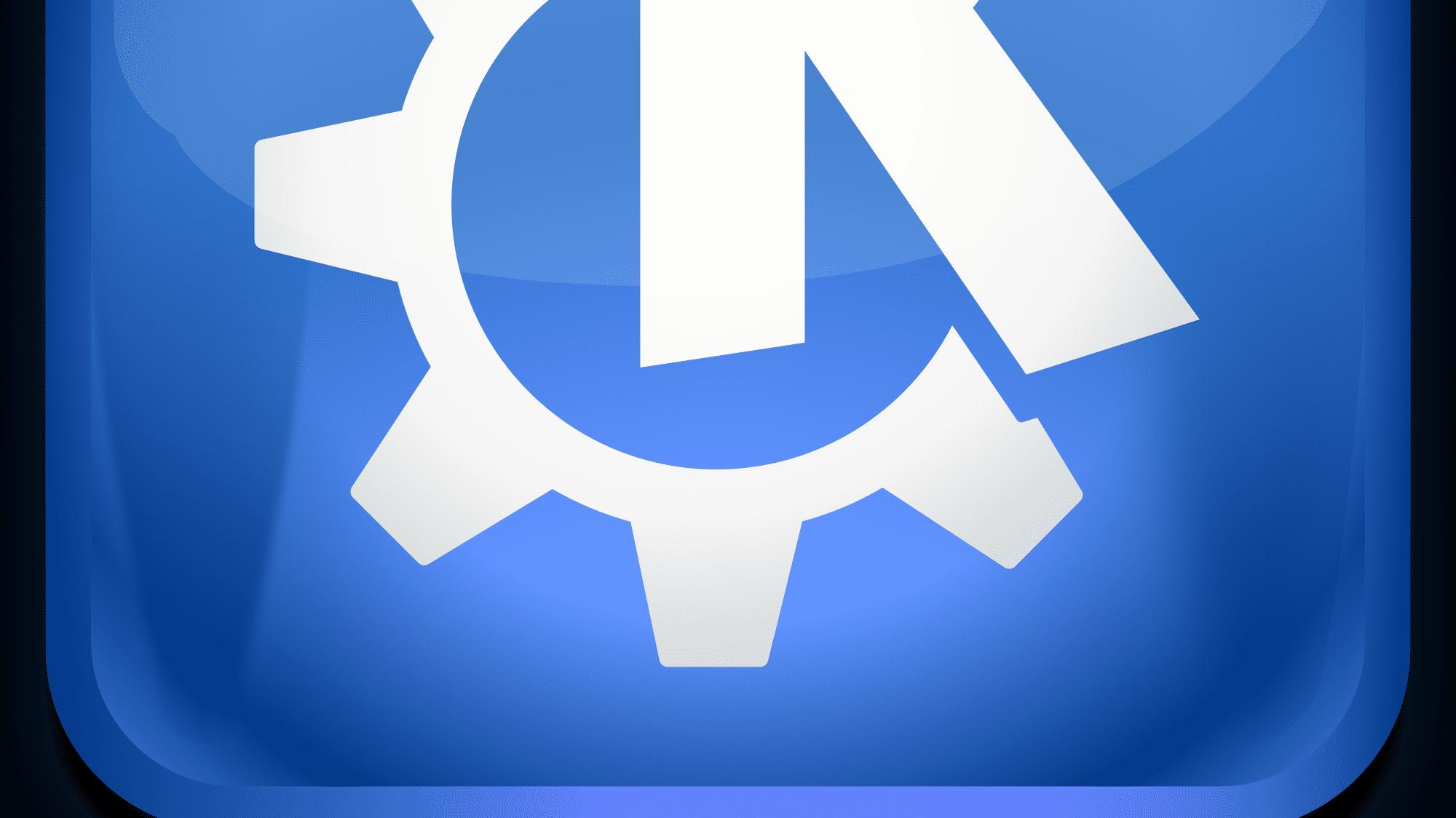 KDE Plasma 5.7: In großen Schritten Richtung Wayland