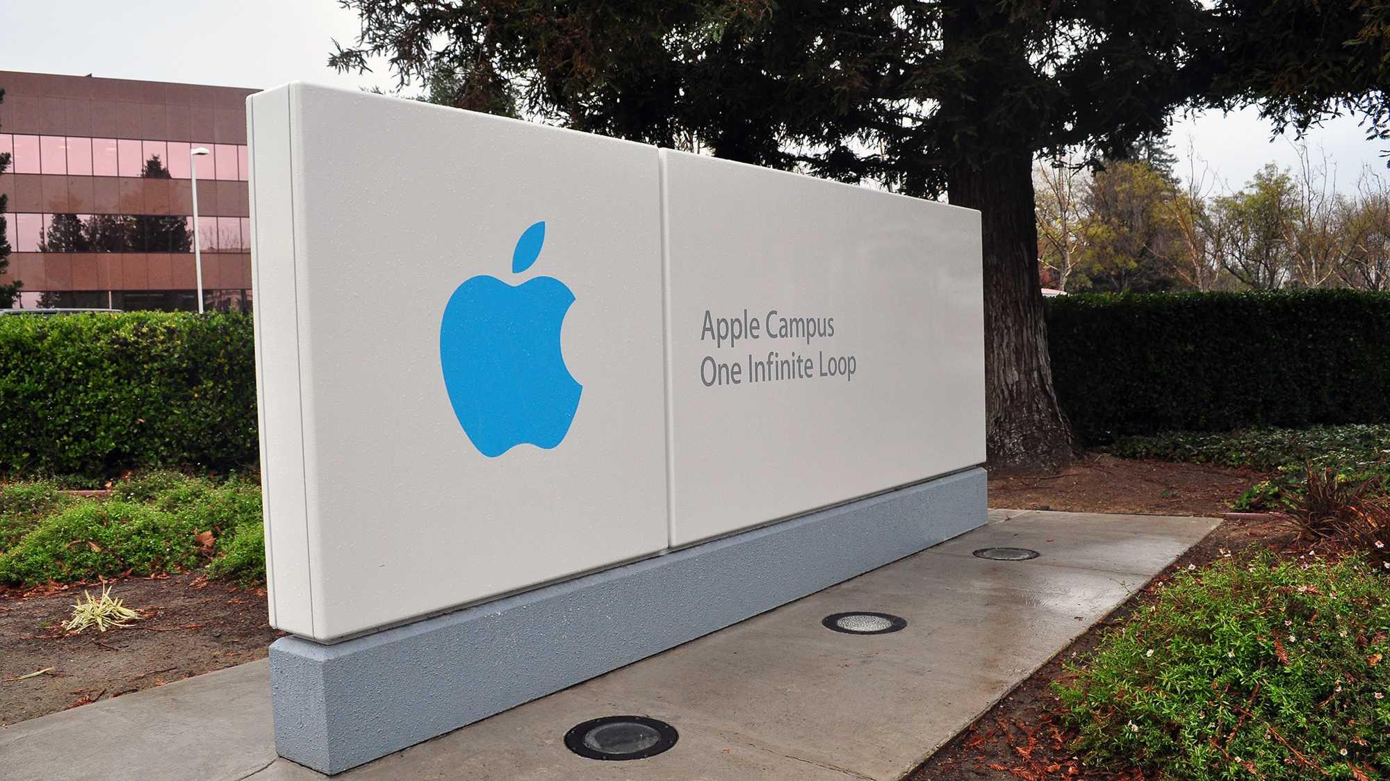 Vor 20 Jahren: Apple schreibt wieder schwarze Zahlen