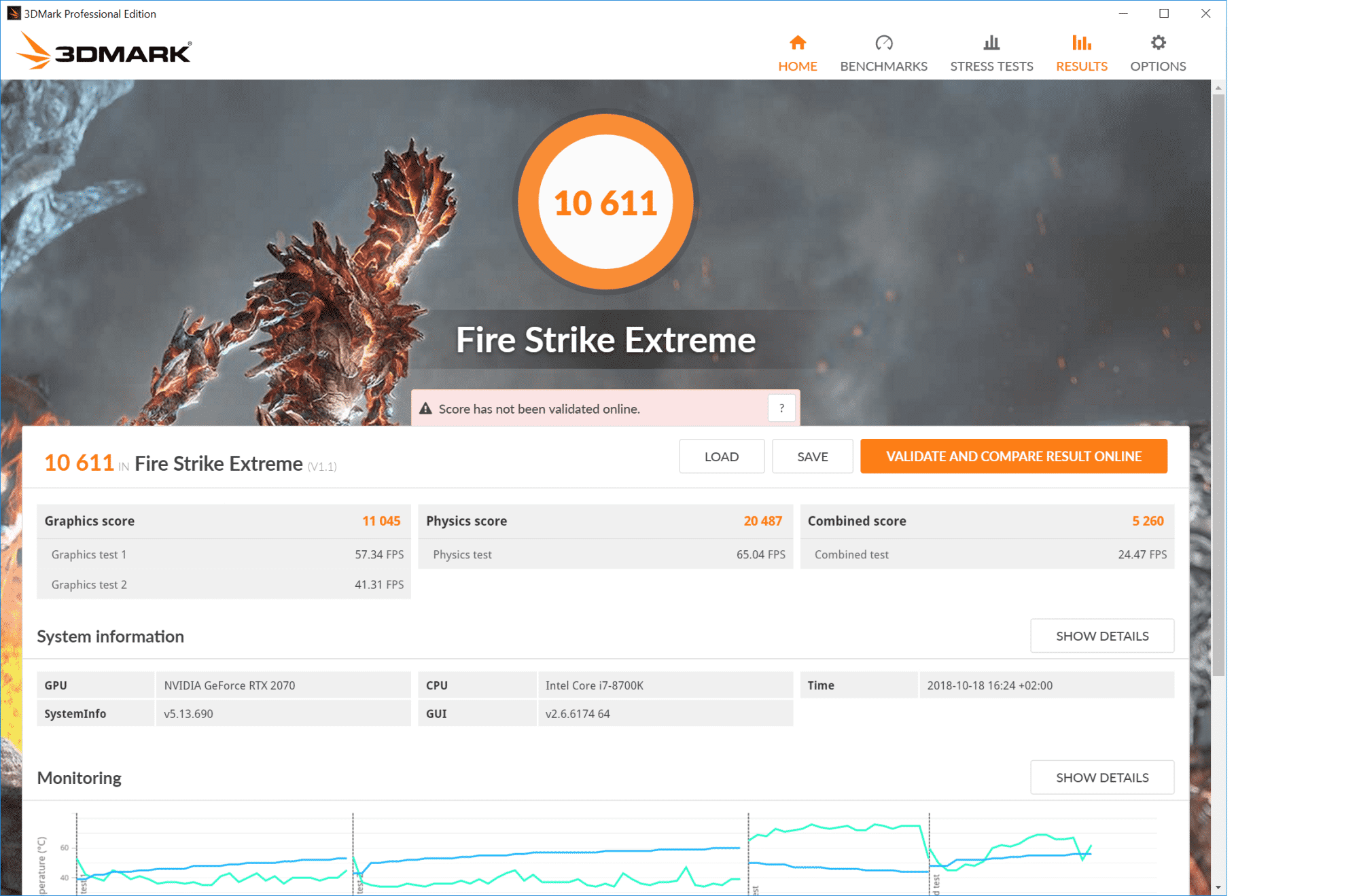 RTX_2070_Founders_Edition_Firestrike_Extreme