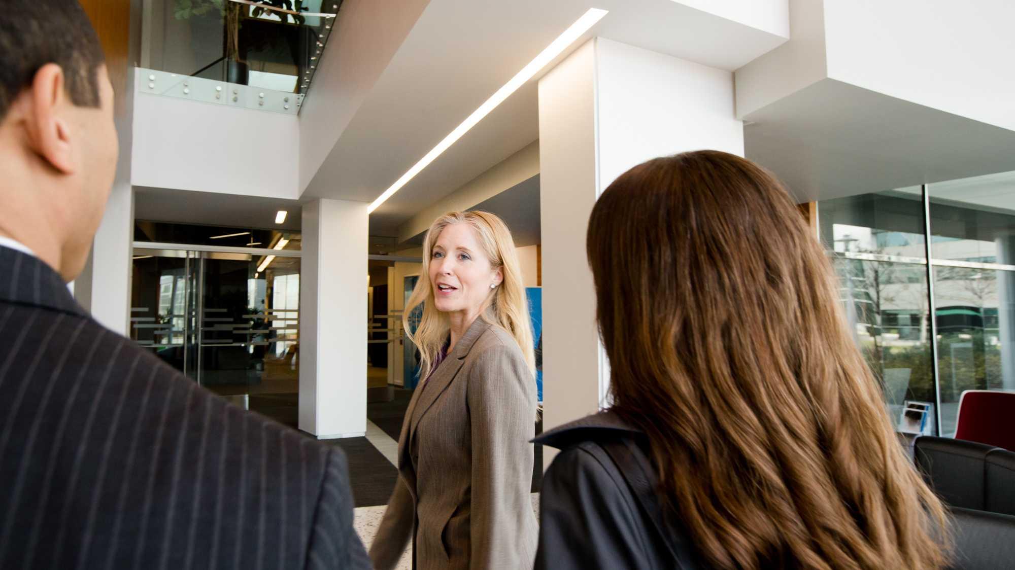 Chancen der Digitalisierung ergreifen: Wie auch KMUs zu Champions werden
