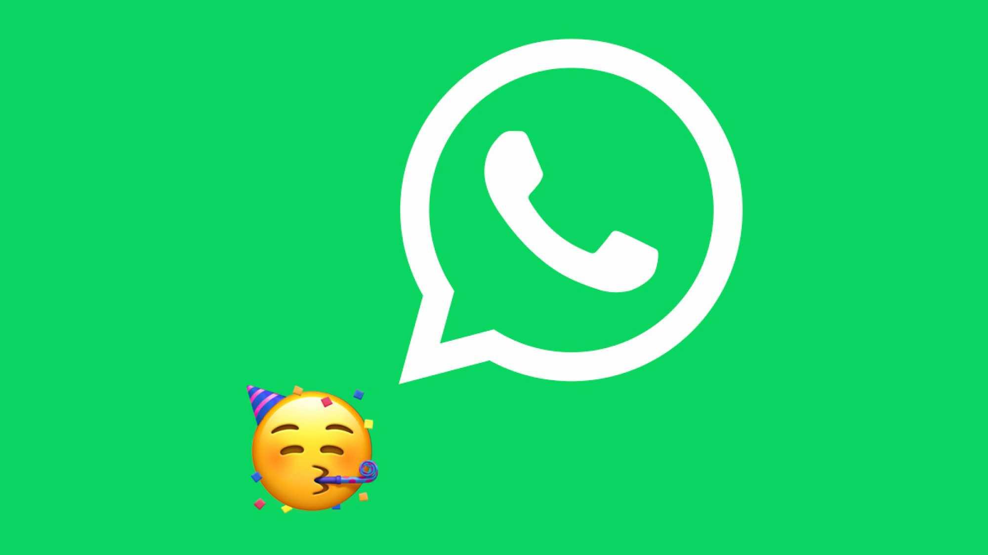 WhatsApp wird 10: Wie ein Messenger die Welt eroberte
