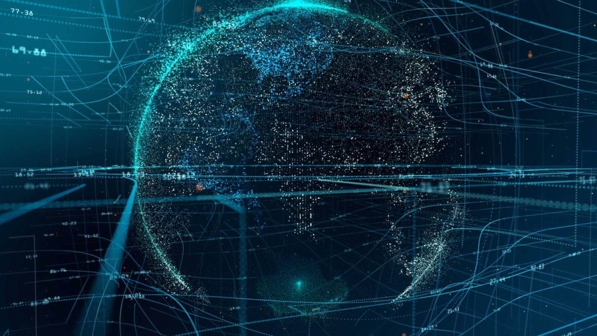 Missing Link: KI - die Künstlichen Idioten des digitalen Kapitalismus