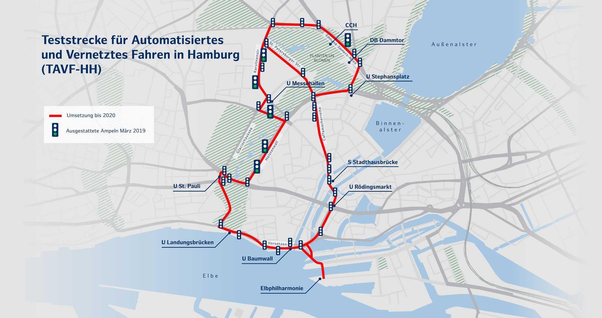 TS Hamburg 2021 GmbH