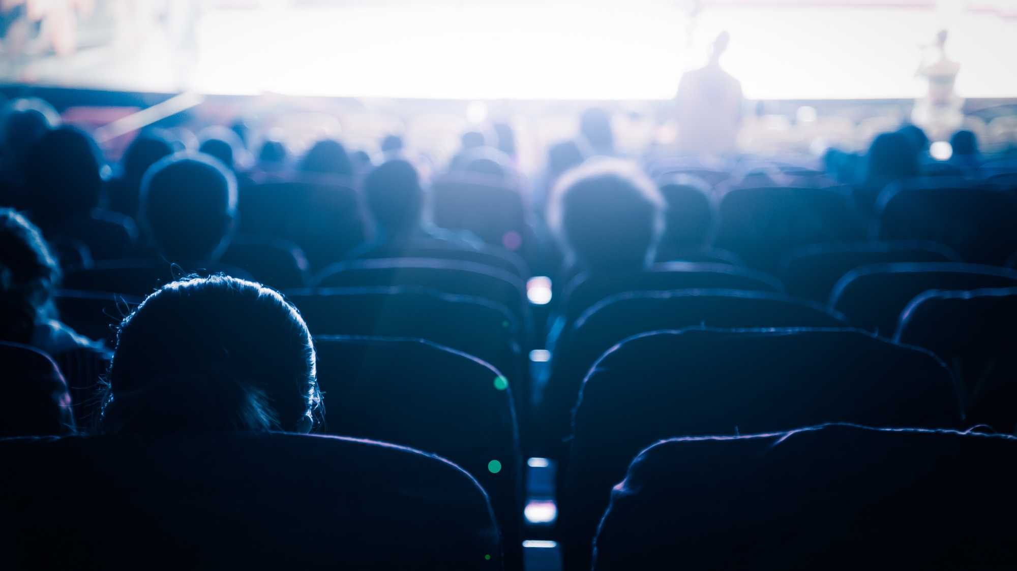 Neue Berlinale-Leitung: Ausschluss von Netflix wäre falscher Weg
