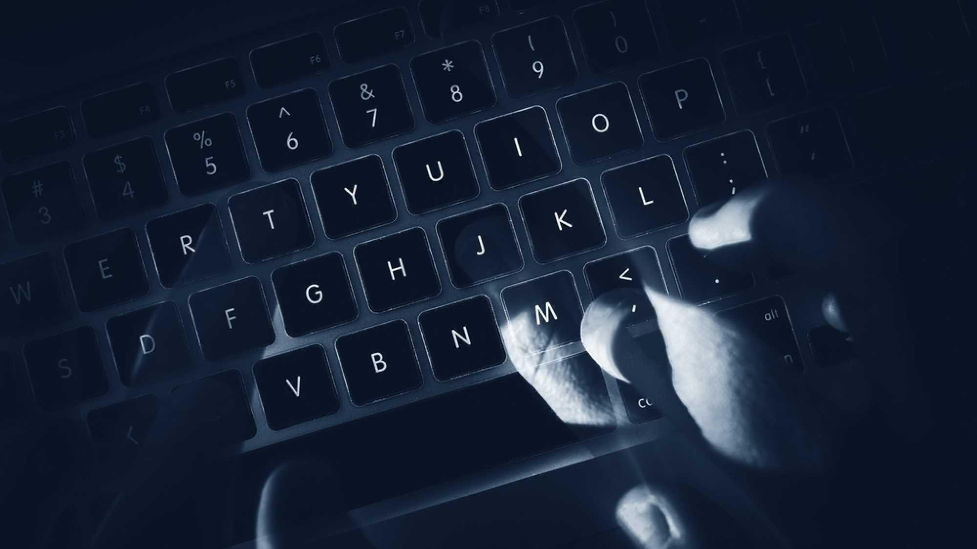 EU-Parlament: Weg frei für Kompetenzzentrum Cybersicherheit