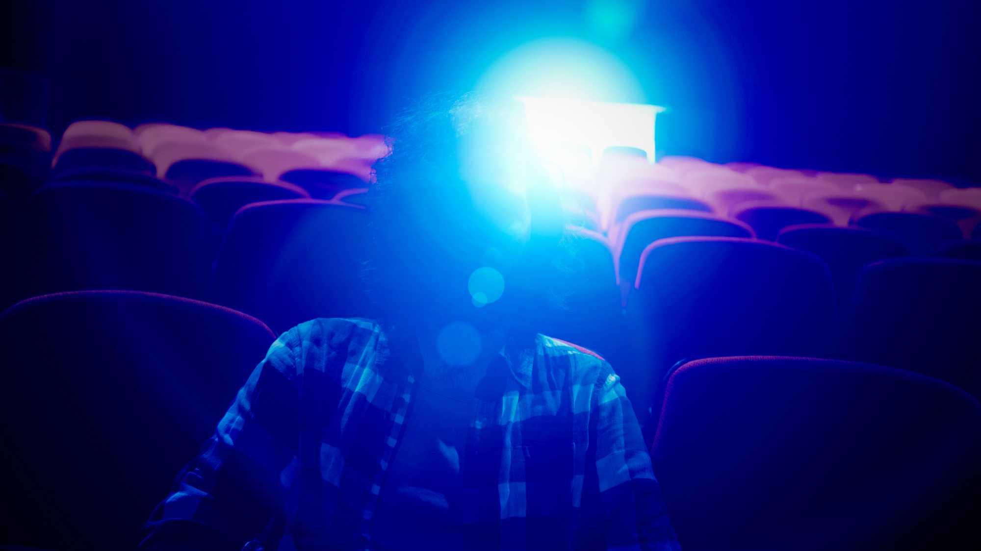Jugendschutz im Kinosaal – freiwillige Selbstkontrolle feiert 70sten