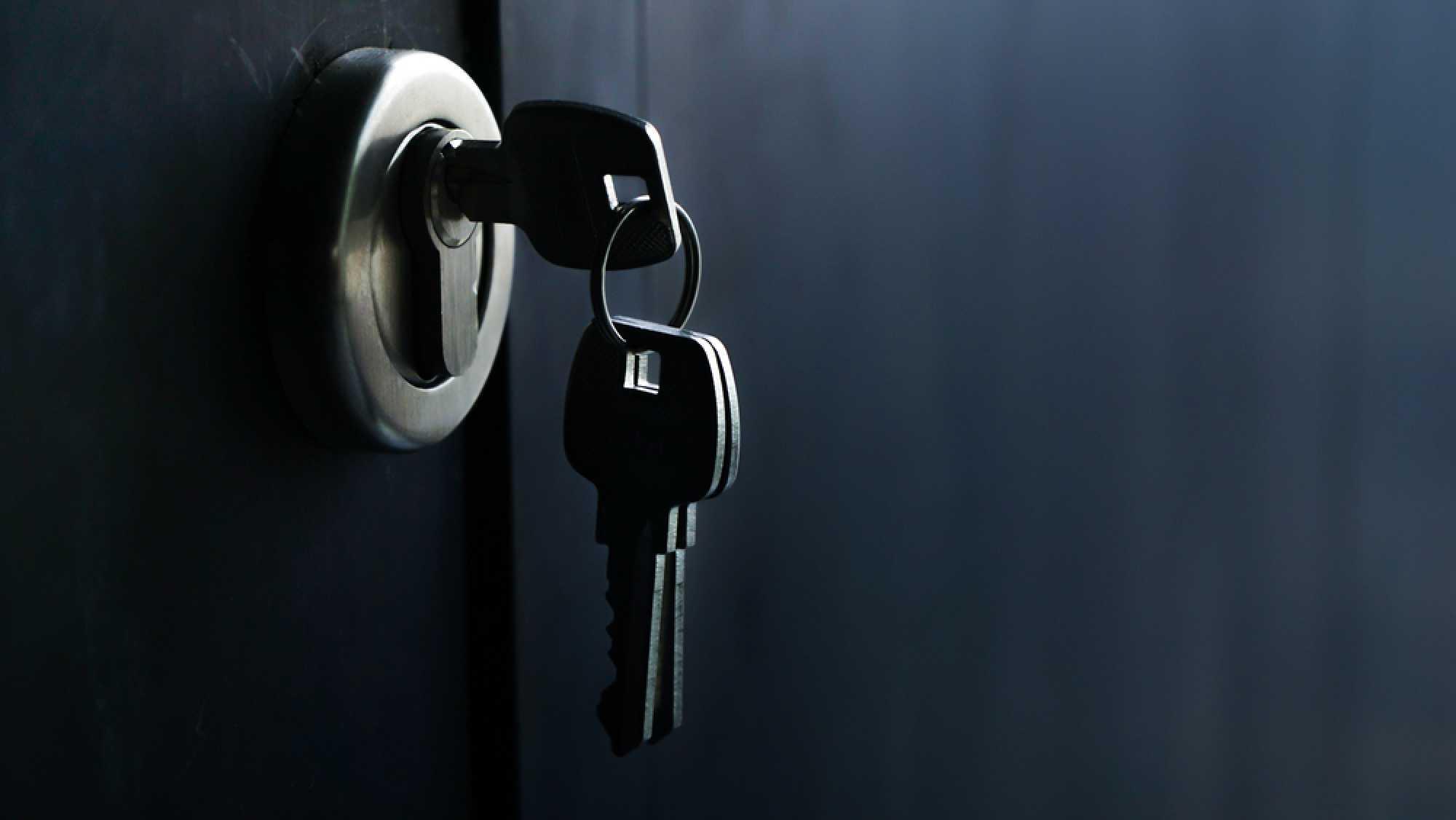 OpenSSH 8.2: Authentifizierung ohne Passwort dank U2F/FIDO