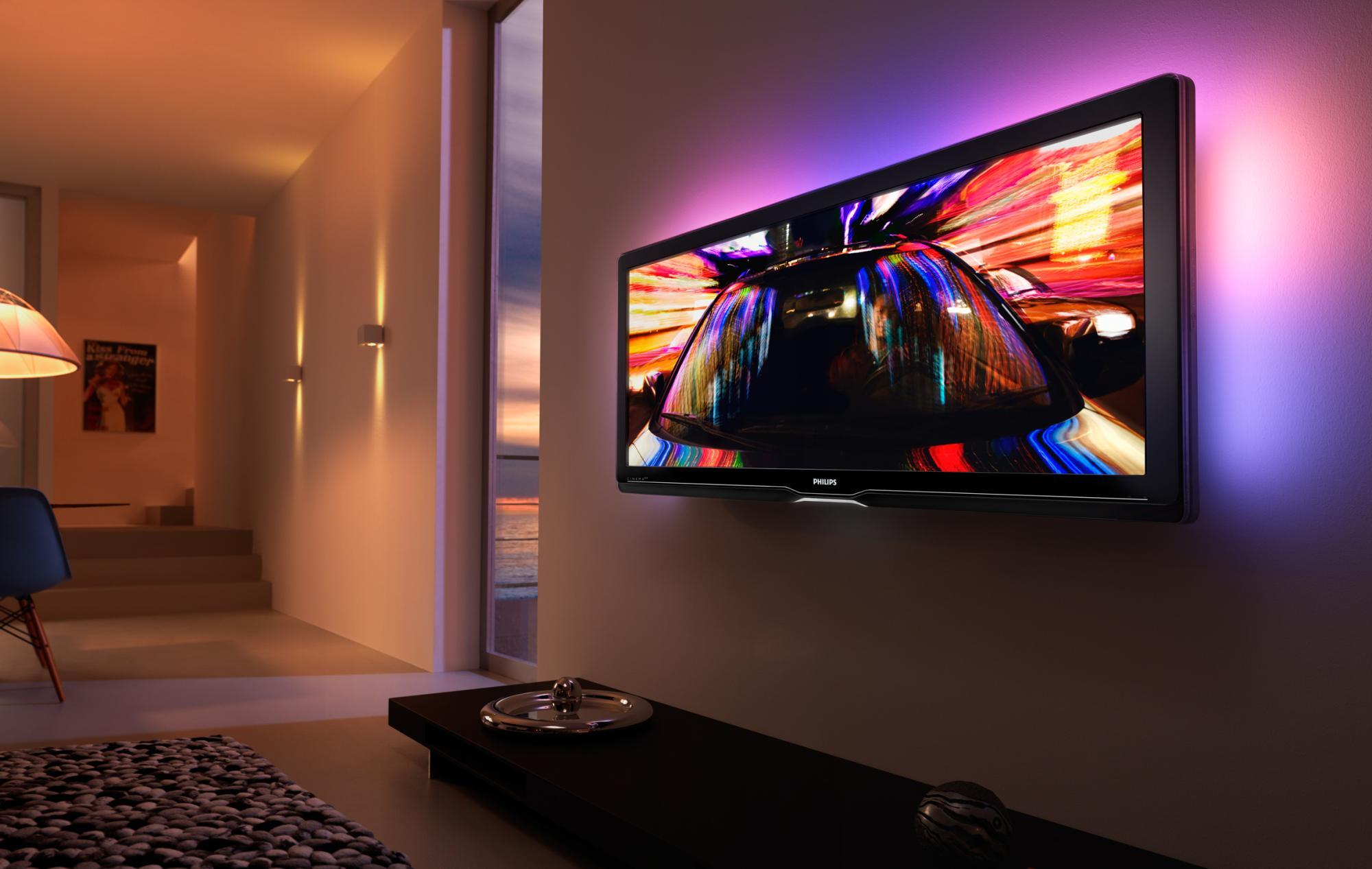 125 jahre philips einmal weltkonzern und zur ck heise online. Black Bedroom Furniture Sets. Home Design Ideas