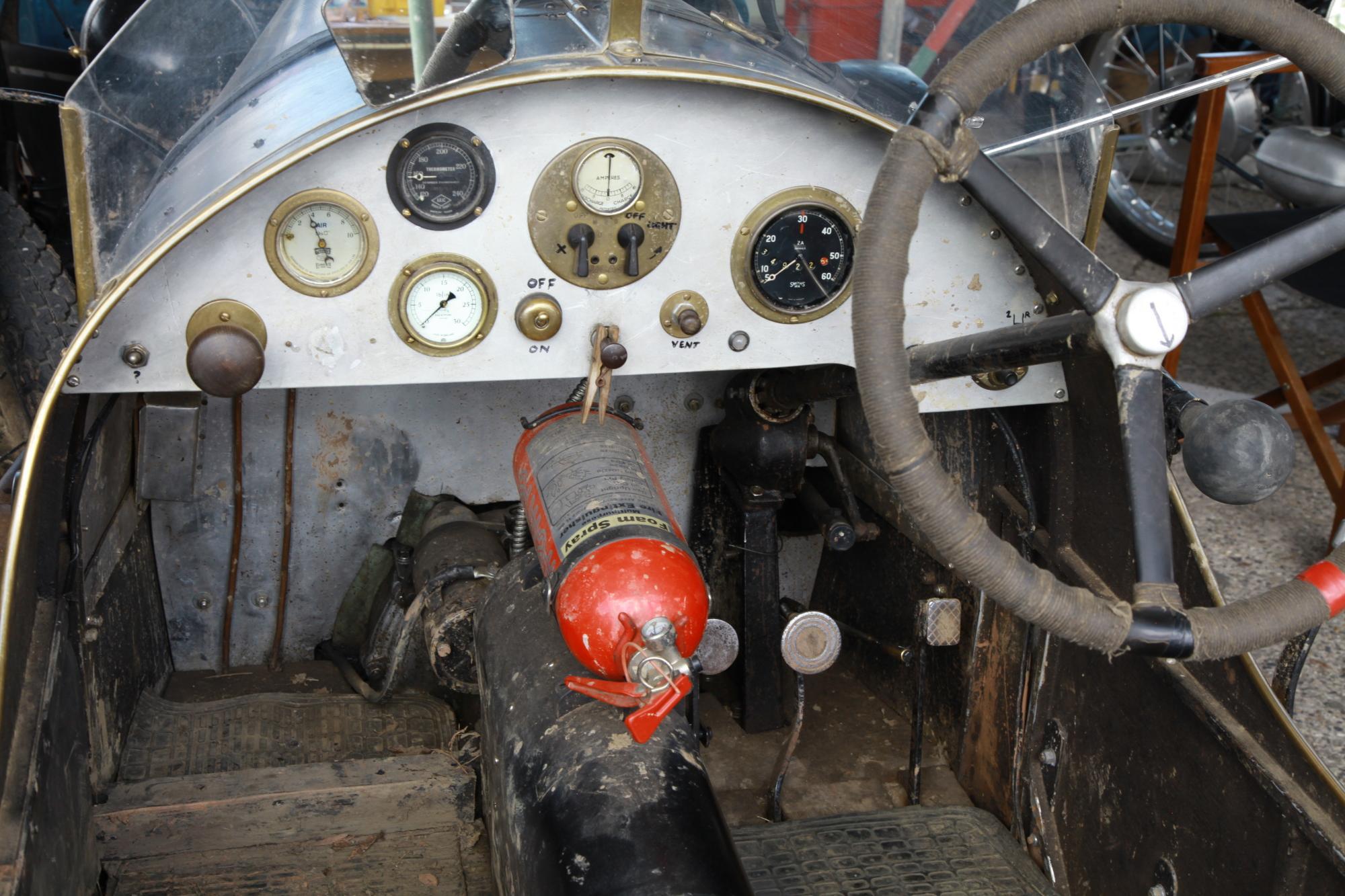 brazzeltag technikmuseum speyer