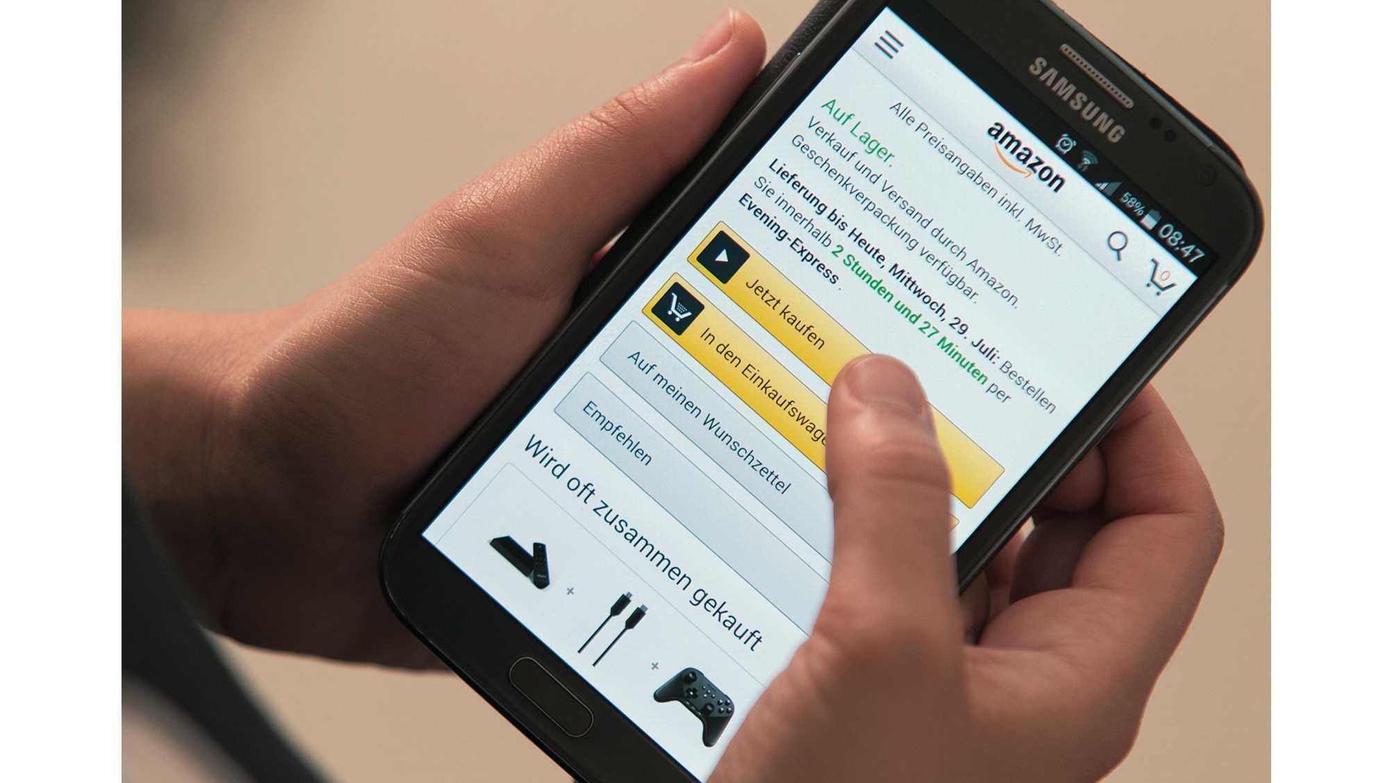EU verpflichtet Hersteller zu Software-Aktualisierungen