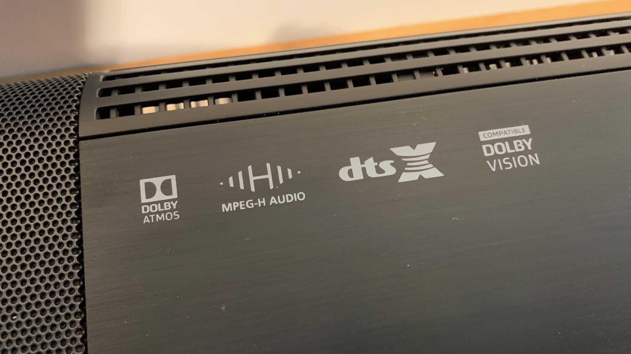 Sonys 360-Grad-Musikforamt auf Geräten von Samsung und Sennheiser nutzbar