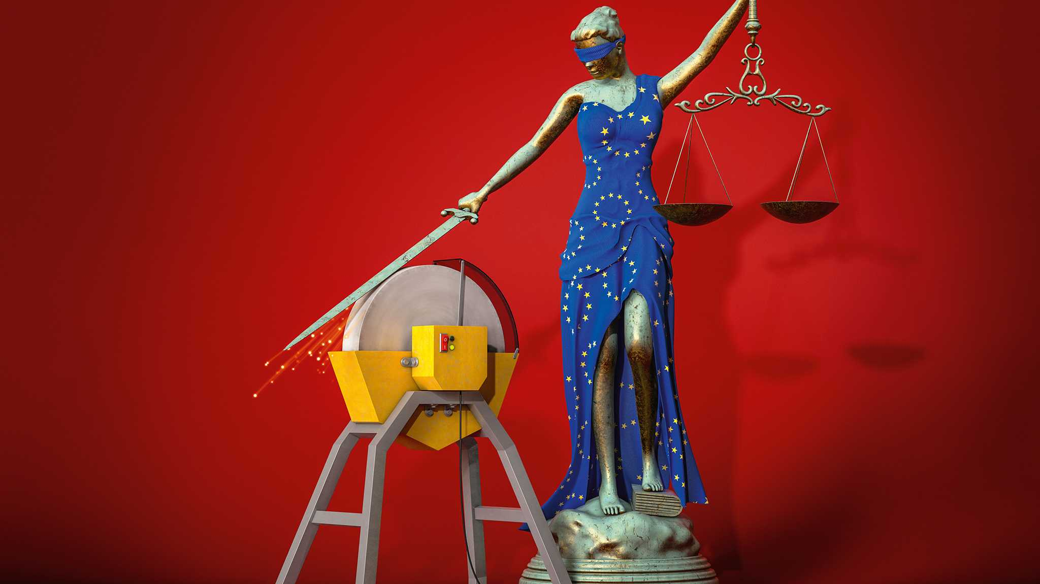 nachgehakt: Datenschutzgrundverordnung