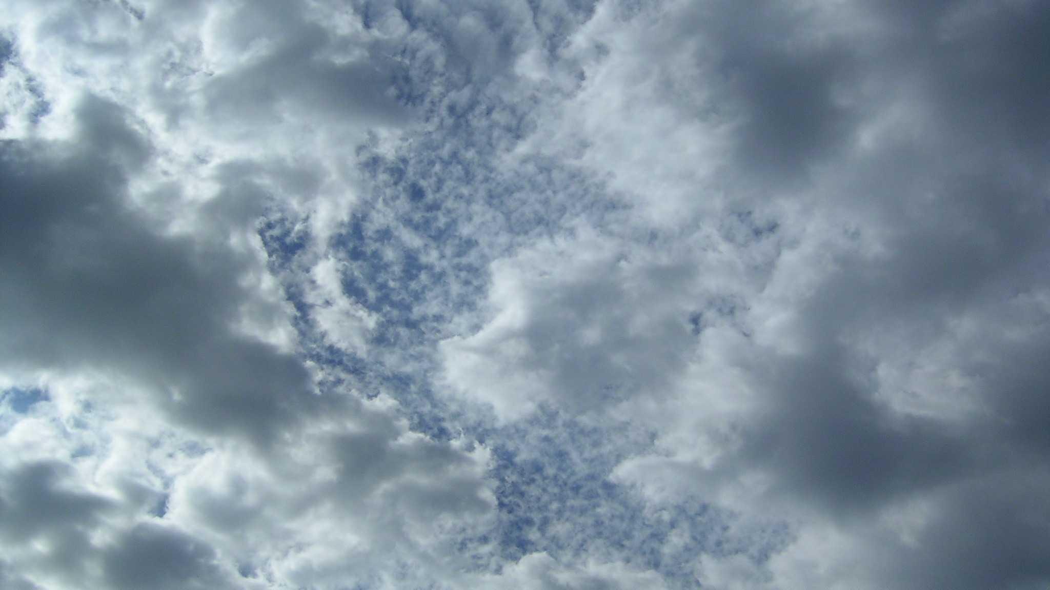 Fujitsu bringt seinen Cloud-Dienst K5 nach Deutschland