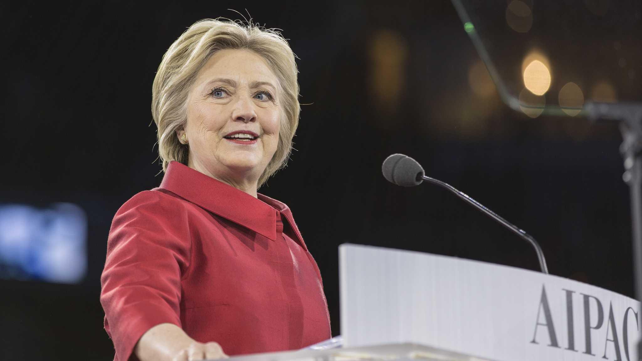 US-Wahl: Nachzählung von historischem Ausmass in Michigan beantragt