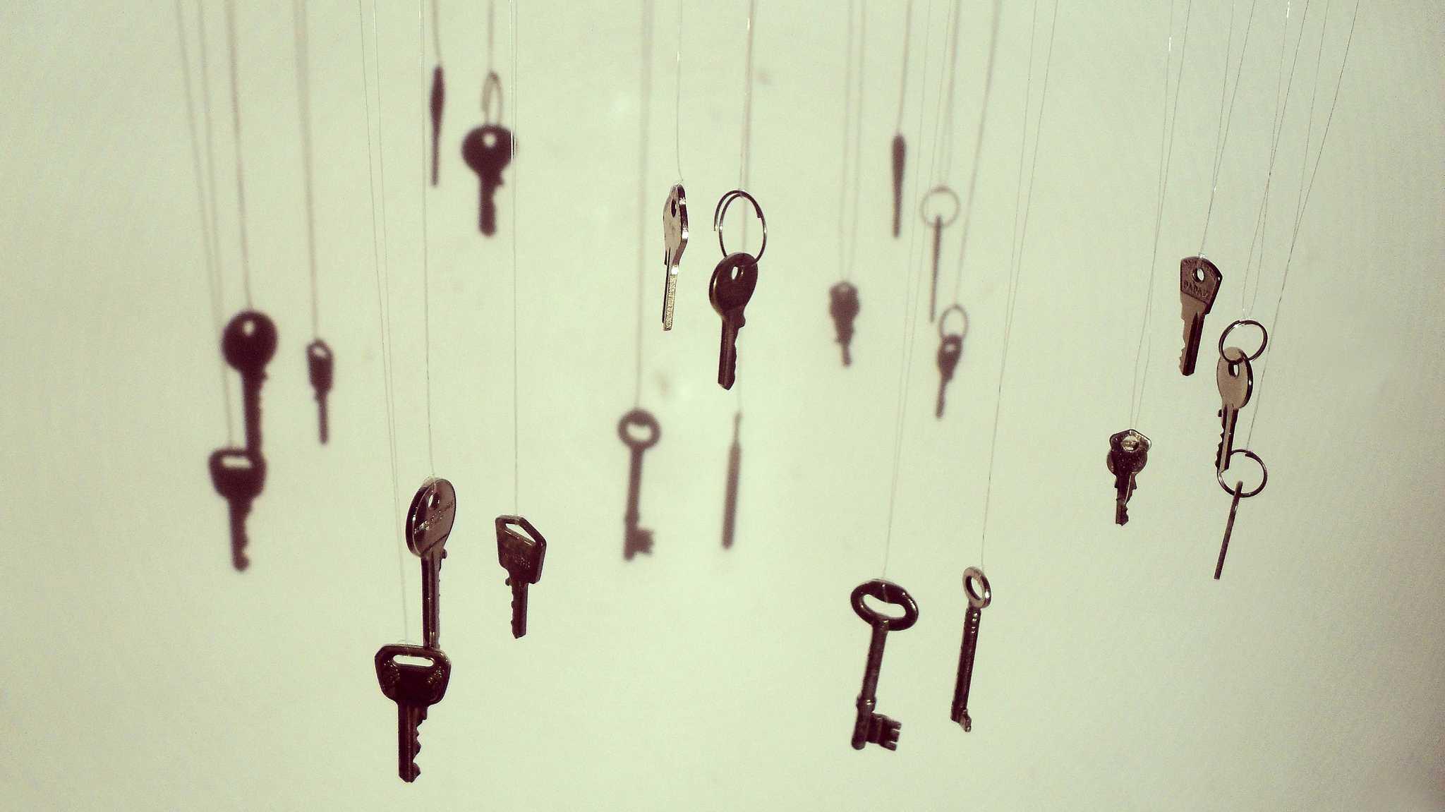 Project Wycheproof: Krypto-Implementierung auf Sicherheit abklopfen