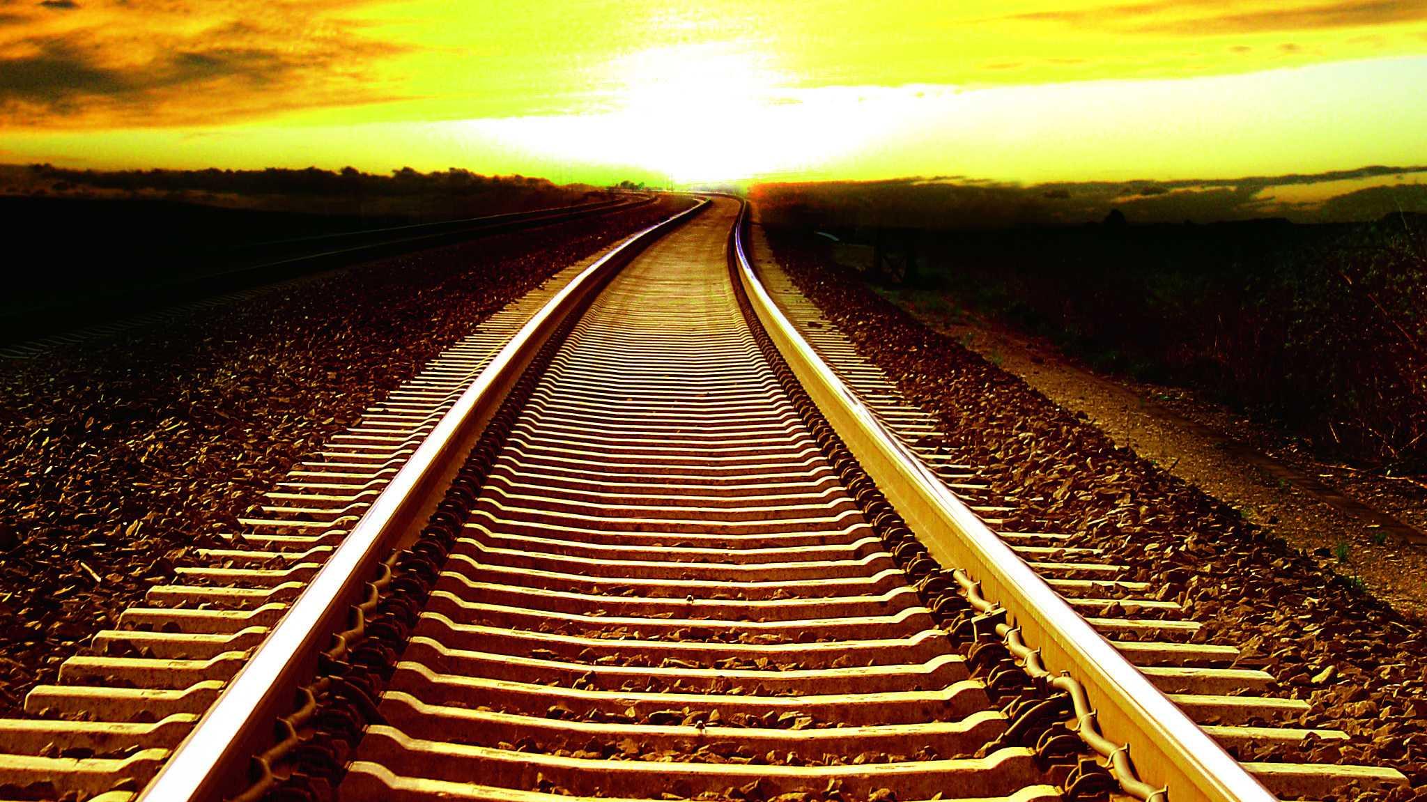 Webanwendungsframework Ruby on Rails 5.1 veröffentlicht