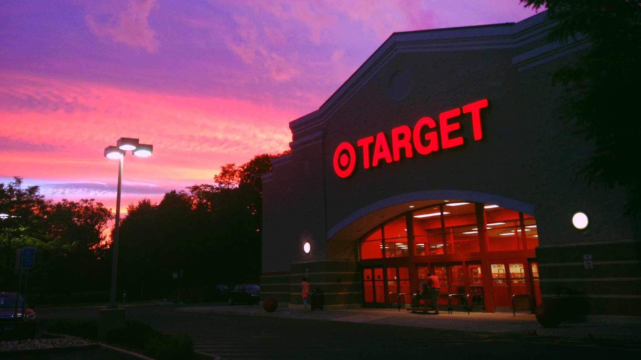 Hack von Kassendaten: Target zahlt 18,5 Millionen US-Dollar Strafe