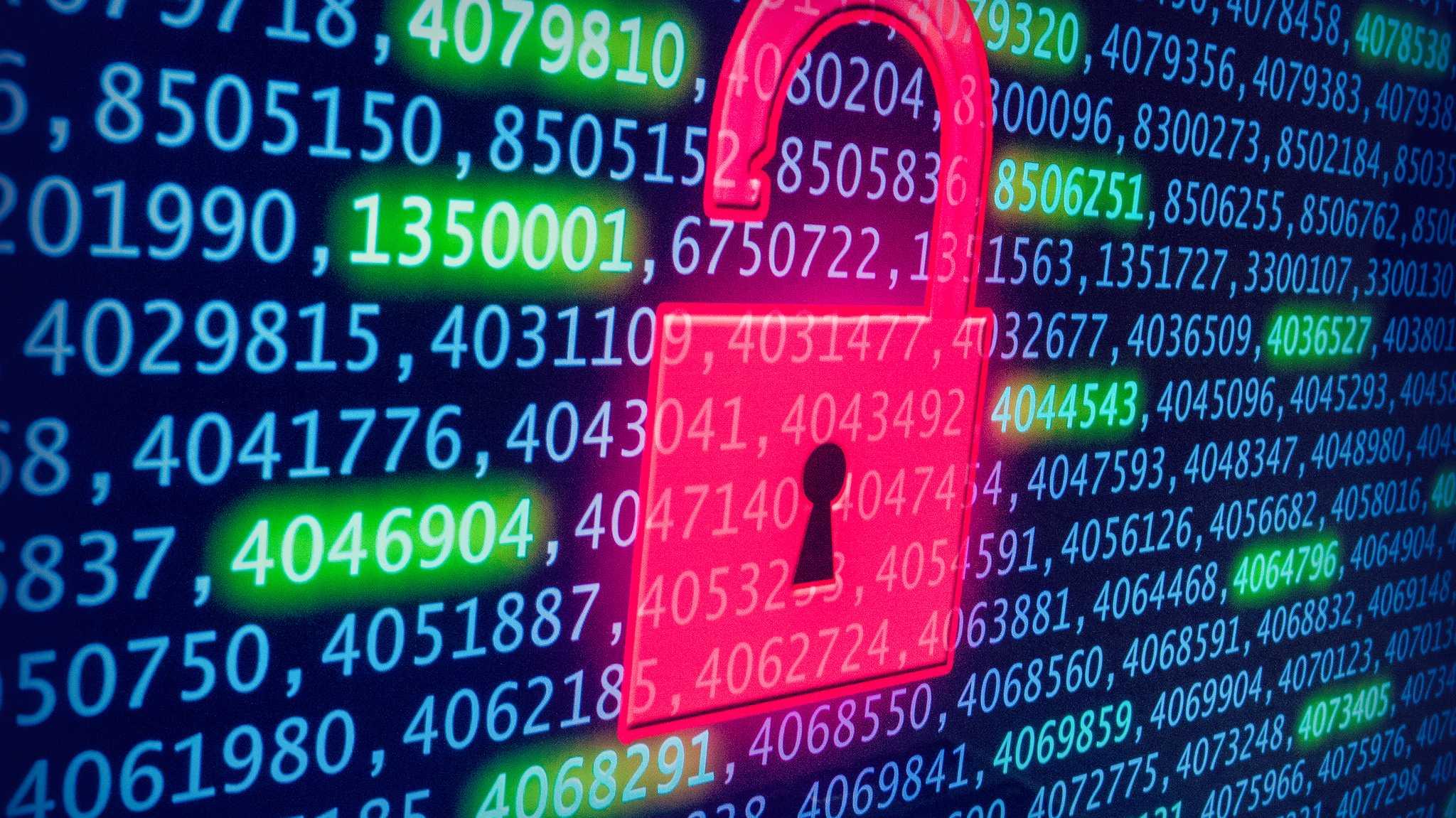 EU-Länder wollen Sicherheit digital vernetzter Geräte erhöhen