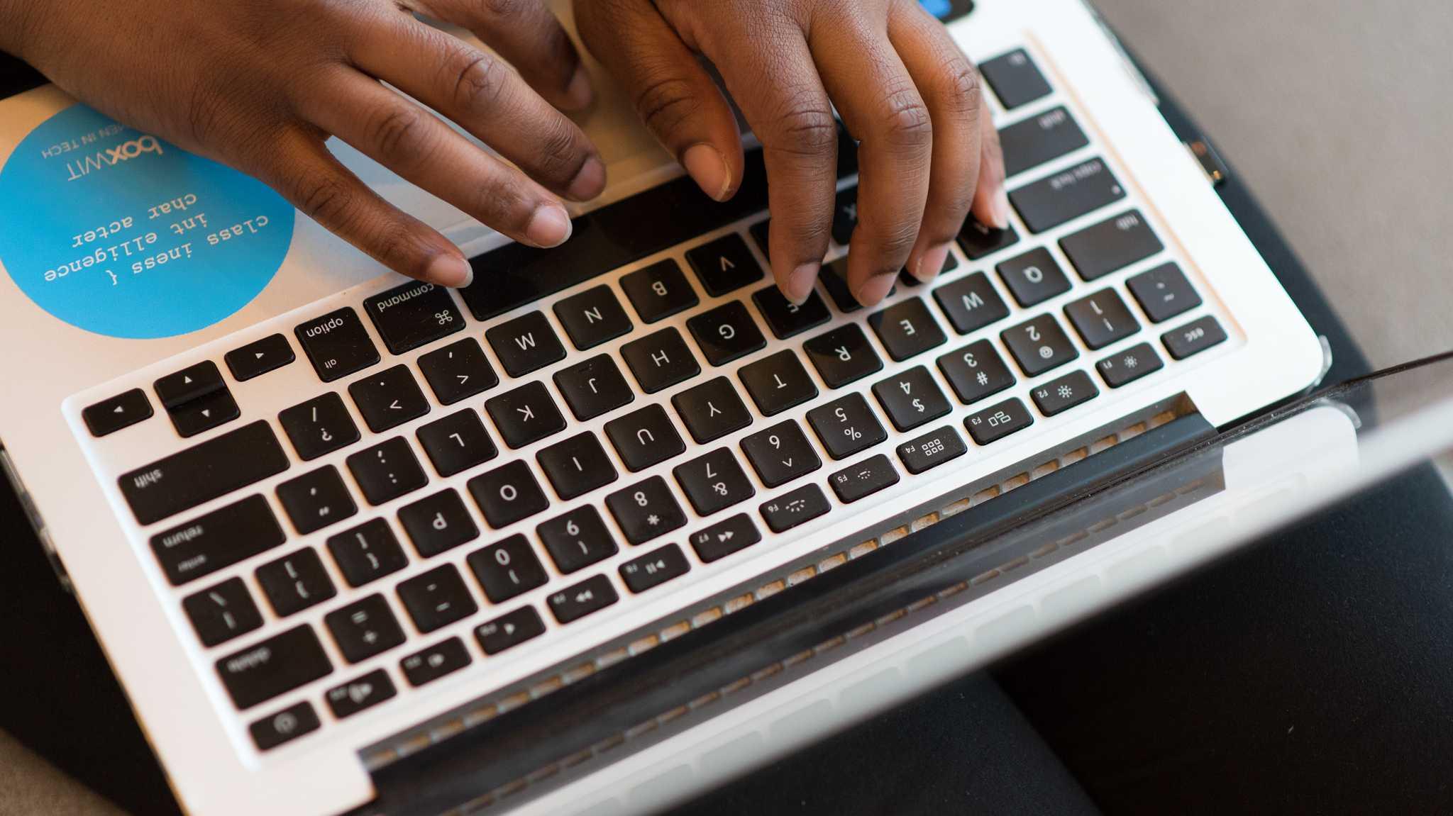 GI-Ethik-Prinzipien: Informatiker sollen Datenschutz und Diversität befördern