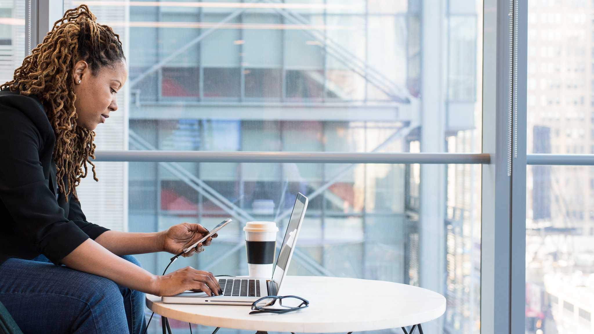 Studienergebnis: Es ist leichter Kapital als Entwickler zu finden