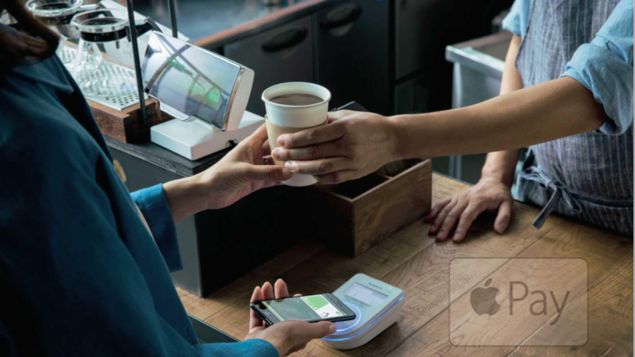 Apple Pay in Deutschland: Banken wollen EC-Karte einbinden