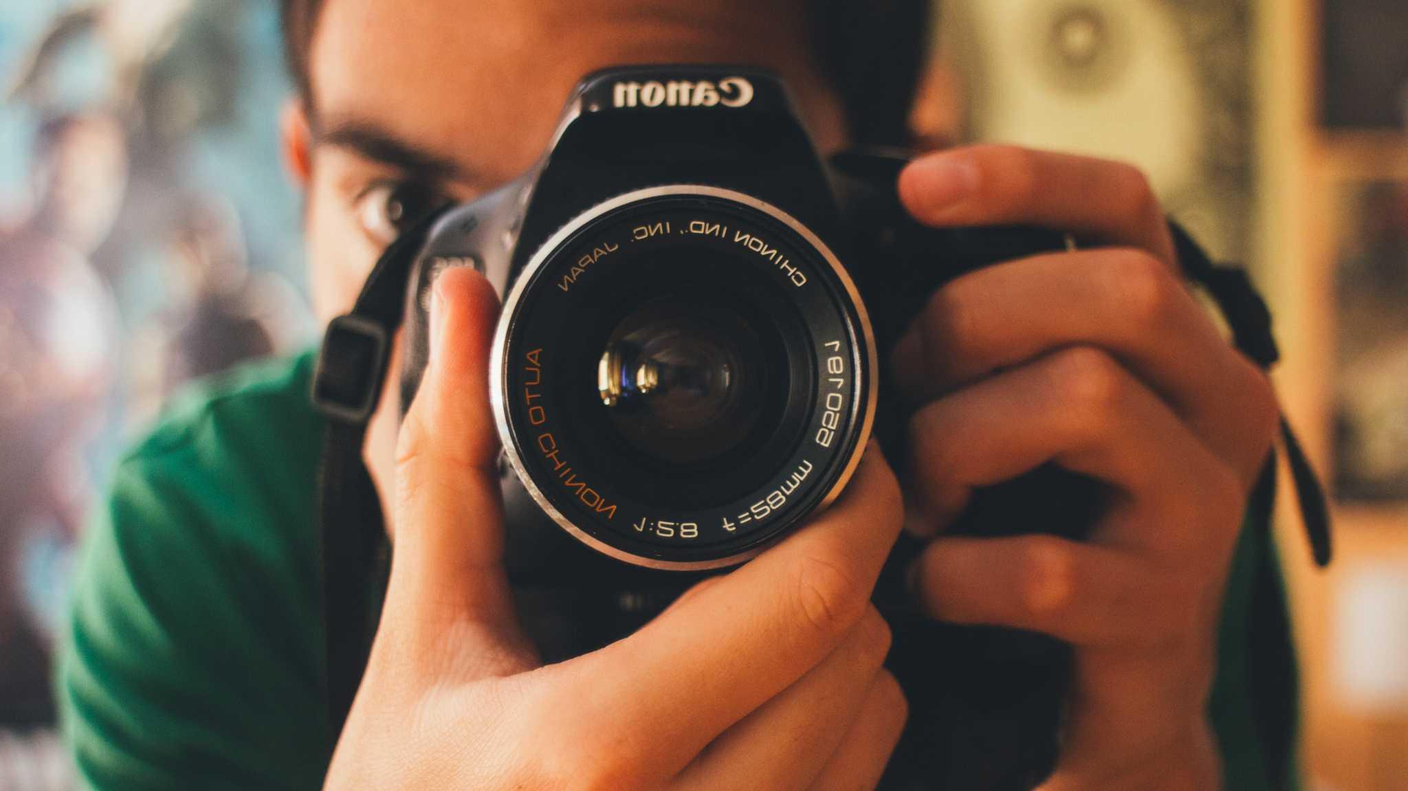 CC-Fotos in Flickr-Konten von Limit unbetroffen