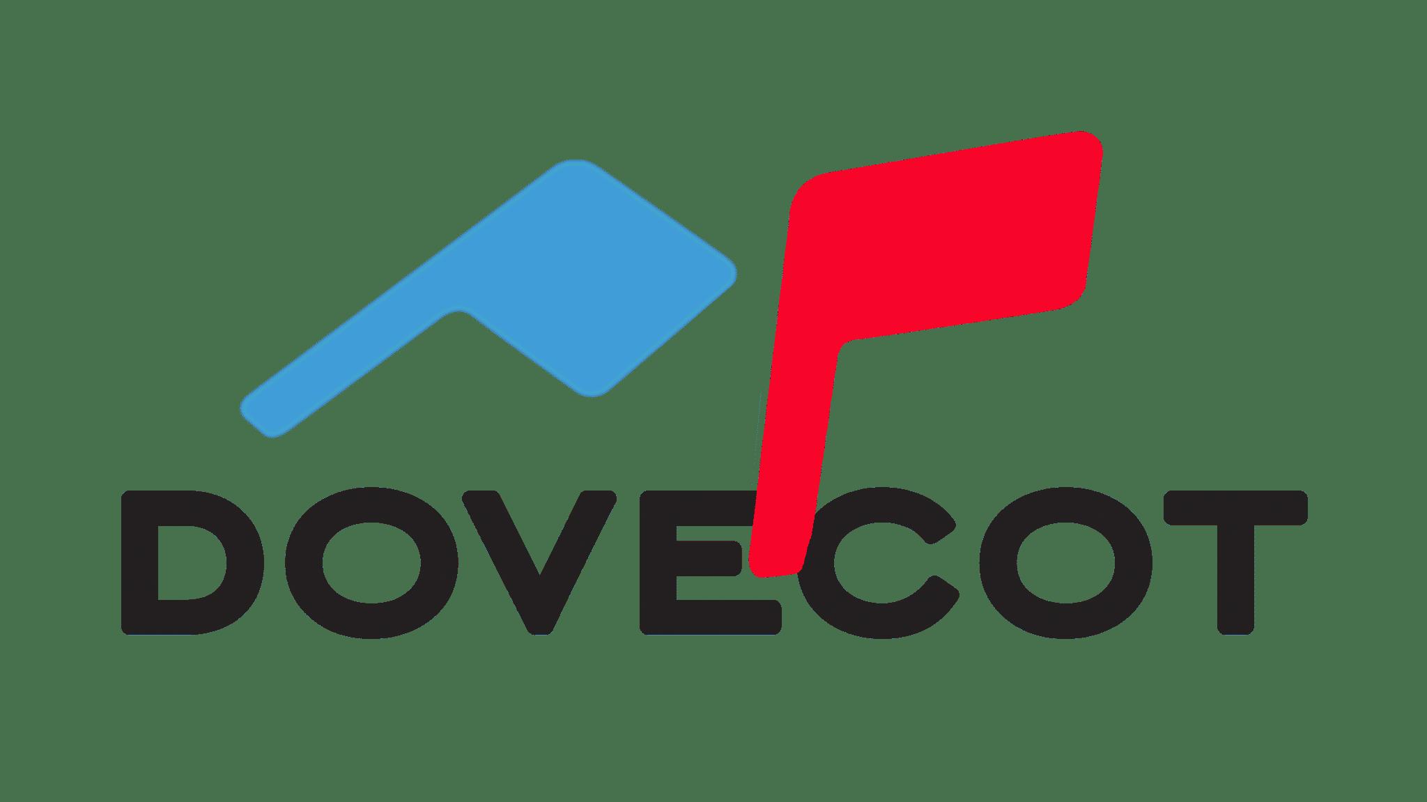 Via Dovecot zu Root-Rechten