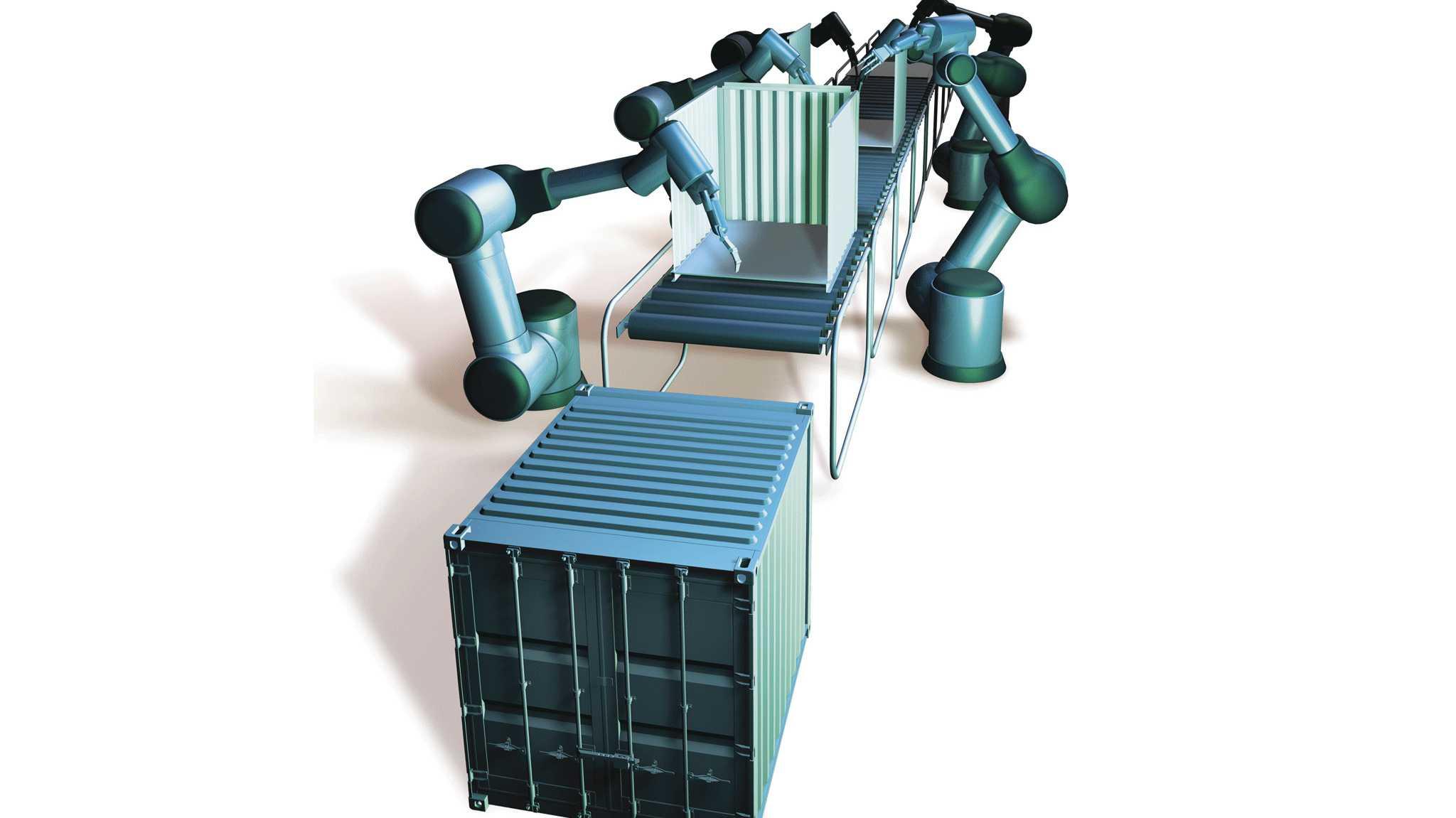 Strukturiertes Deployment: Kontrollierte Releaseprozesse senken das Bug-Risiko