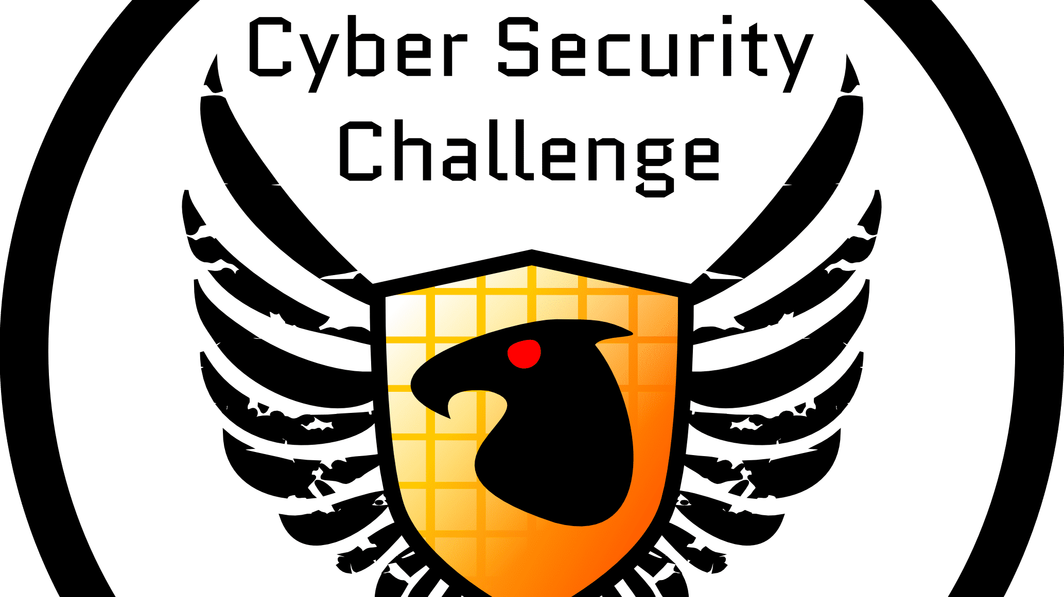 Karriere machen in der IT-Branche: Jobmesse zur Cyber Security Challenge Germany
