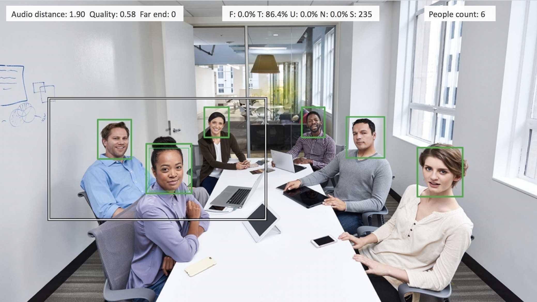 Cisco präsentiert zwei neue Modelle für seine Spark-Umgebung