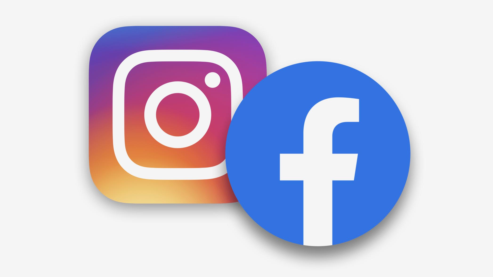 Instagram mit Facebook verbinden   so geht's
