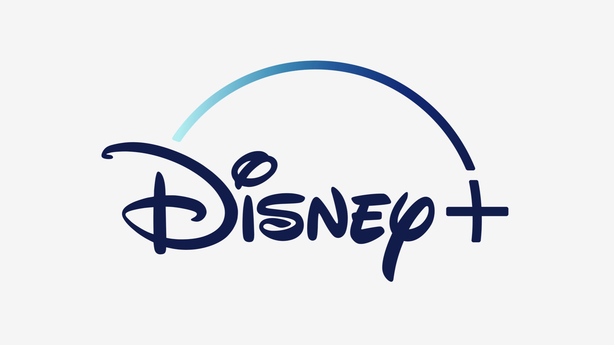 Disney Plus Welche Geräte