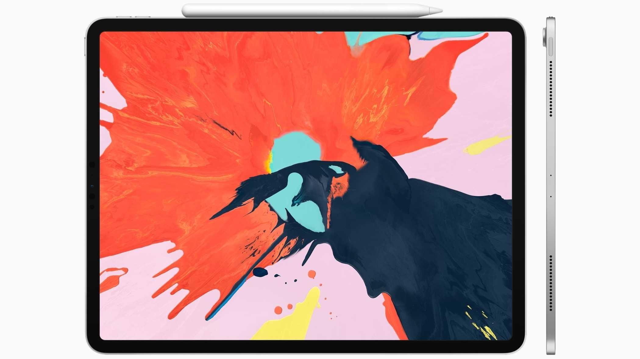 iPad Pro mit 5G wohl nicht vor 2021